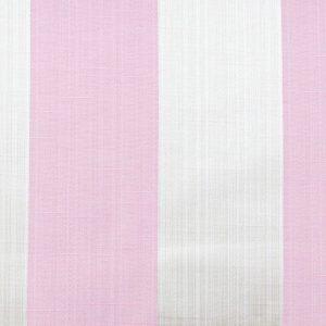 CHBMDE108 300x300 - Florence, Da Vinci, Cherry Blossom