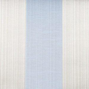 CHBMDE109 300x300 - Florence, Da Vinci, Cornflower Blue