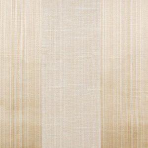 CHBMDE112 300x300 - Florence, Da Vinci, Gold