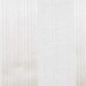 CHBMDE113 300x300 - Florence, Da Vinci, Honey