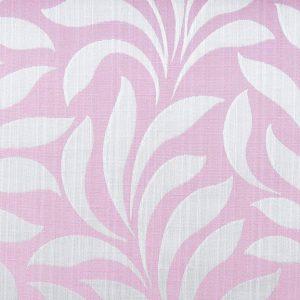 CHBMDE120 300x300 - Florence, Ezio, Cherry Blossom
