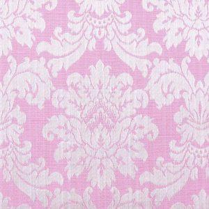 CHBMDE132 300x300 - Florence, Firenze, Cherry Blossom