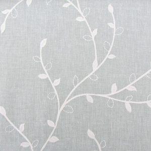 CHBMDE142 300x300 - Fragile Nature, Delicate, Eggshell