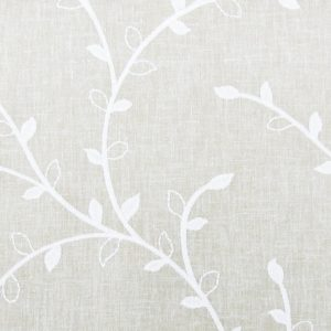 CHBMDE143 300x300 - Fragile Nature, Delicate, Linen