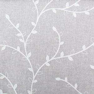 CHBMDE146 300x300 - Fragile Nature, Delicate, Silver Grey