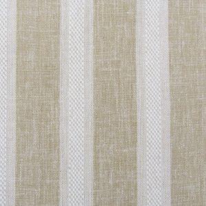 CHBMDE152 300x300 - Fragile Nature, Exquisite, Linen