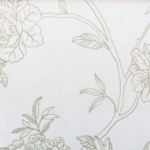 CHBMDE161 300x300 - Fragile Nature, Filigree, Linen