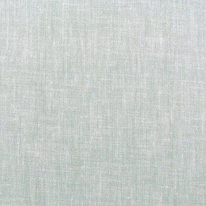 CHBMDE178 300x300 - Fragile Nature, Pure, Eggshell
