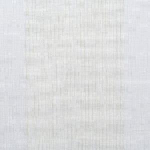 CHBMDE186 300x300 - Fragile Nature, Pure, White