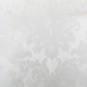 CHBMDE214 300x300 - Ravenna, Roma, Cream
