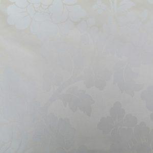 CHBMDE221 300x300 - Ravenna, Verdi, Cream