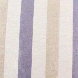 CHBMDE230 300x300 - Indulgence, Brittany, Lavender