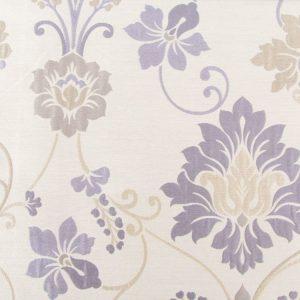 CHBMDE238 300x300 - Indulgence, Clarissa, Lavender