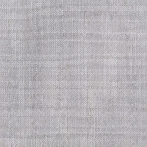 CHBMDE257 300x300 - Linum, Grey