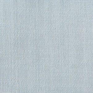 CHBMDE259 300x300 - Linum, Blue