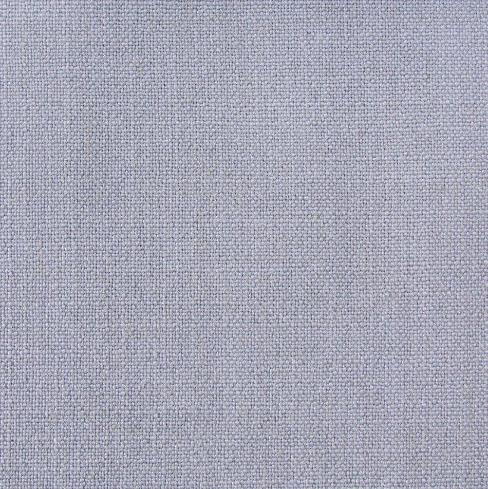 CHBMDE260 - Linum, Grey