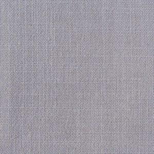 CHBMDE262 300x300 - Linum, Grey