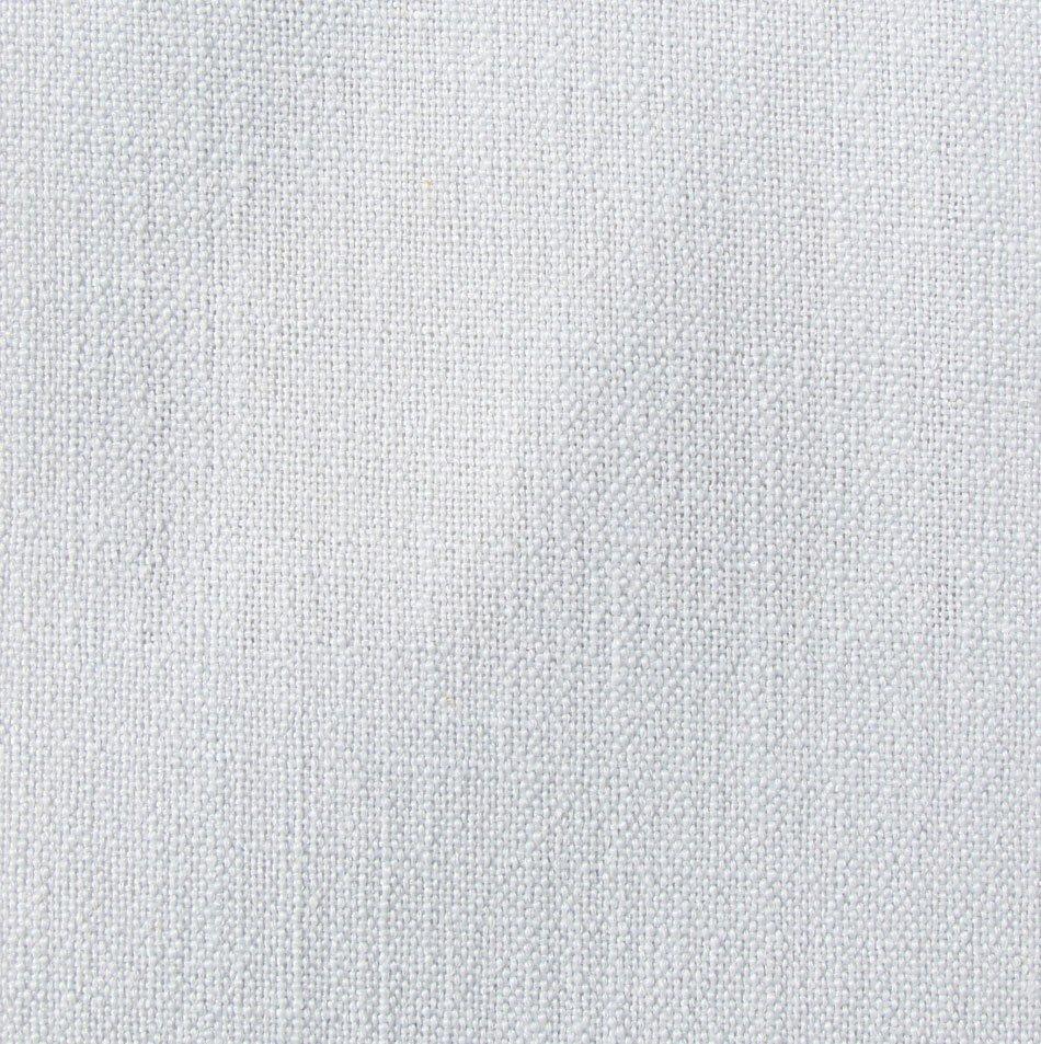 CHBMDE263 - Linum, Grey