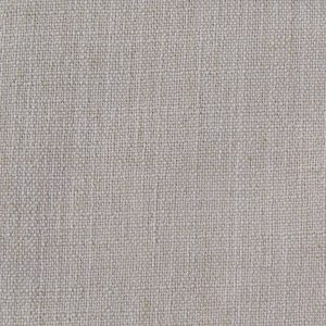 CHBMDE265 300x300 - Linum, Grey