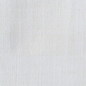 CHBMDE267 300x300 - Linum, Natural