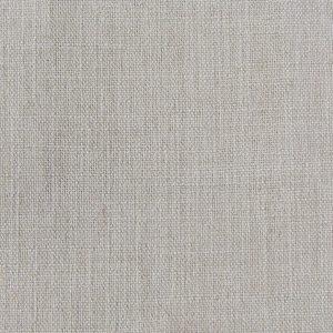CHBMDE268 300x300 - Linum, Grey