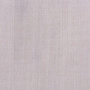 CHBMDE269 300x300 - Linum, Grey