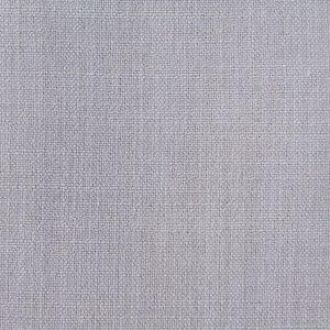 CHBMDE270 300x300 - Linum, Grey