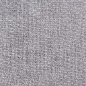 CHBMDE271 300x300 - Linum, Grey