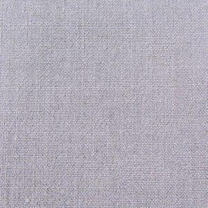 CHBMDE272 300x300 - Linum, Grey