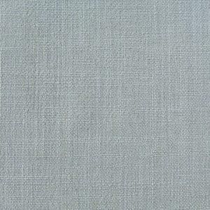 CHBMDE275 300x300 - Linum, Blue