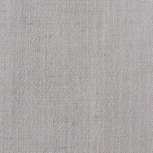 CHBMDE276 300x300 - Linum, Grey