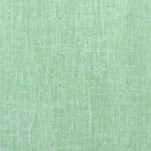 CHBMDE277 300x300 - Pure Nature, Green