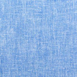 CHBMDE278 300x300 - Pure Nature, Blue