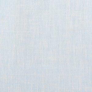 CHBMDE279 300x300 - Pure Nature, Blue