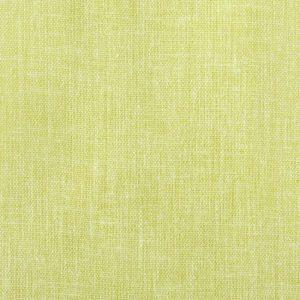 CHBMDE287 300x300 - Pure Nature, Green