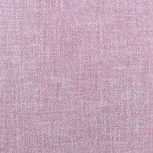 CHBMDE290 300x300 - Pure Nature, Pink