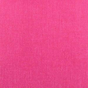 CHBMDE293 300x300 - Pure Nature, Pink