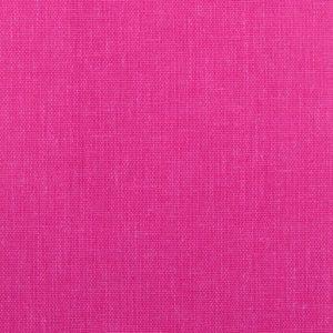 CHBMDE295 300x300 - Pure Nature, Pink