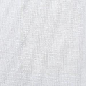 CHBMDE296 300x300 - Pure Nature, Cream