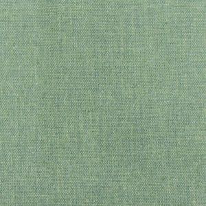 CHBMDE297 300x300 - Pure Nature, Green