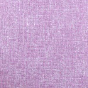 CHBMDE300 300x300 - Pure Nature, Purple
