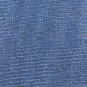 CHBMDE310 300x300 - Pure Nature, Blue