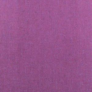 CHBMDE311 300x300 - Pure Nature, Purple