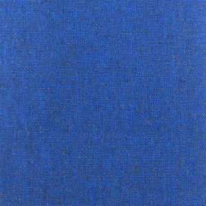 CHBMDE312 300x300 - Pure Nature, Blue