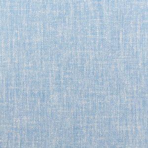 CHBMDE315 300x300 - Pure Nature, Blue