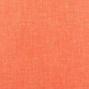 CHBMDE319 300x300 - Pure Nature, Orange