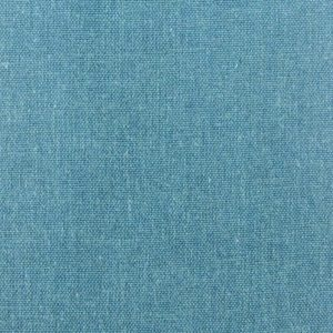 CHBMDE321 300x300 - Pure Nature, Blue
