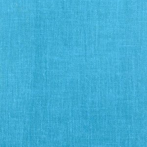 CHBMDE323 300x300 - Pure Nature, Blue