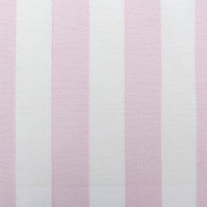 CHBMDE34 300x300 - English Heritage, Ardleigh, Baby Pink