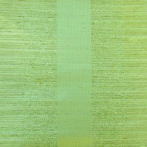 CHBMDE361 300x300 - Antique Treasures, Cherish, Lime